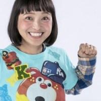 『44歳、元気に初産しました!』人生、あきらめたもん勝ち!声優・金田朋子さんの「高齢出産」体験を綴ったおもしろ自己啓発本