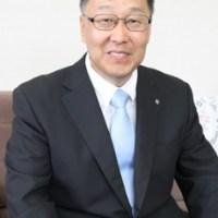 『福島の小さな会社がやっていた 世界最先端の社員教育』「ラジオDJ」「早食い」が最先端の社員教育!?