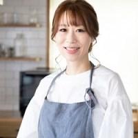 『普通のおいしいをつくるひと』人気料理研究家・Mizukiさんが重度の拒食症からの復活ストーリーを初公開 「普通の料理」を発信し続ける理由とは?
