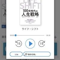 書籍要約の「フライヤー」がAIの自動読み上げ機能を活用した1冊15分で聴ける音声版をリリース