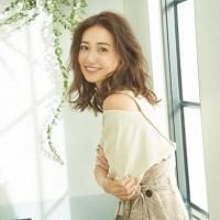 大島優子さんデジタルフォトブック『WORK』『LIFE』を「Reader Store」で購入すると限定トークイベントに応募できる!