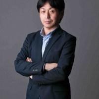 【第2回警察小説大賞】鬼田隆二さん『対極』が受賞 「第3回」の募集も