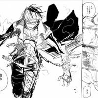 「NON STYLE」井上裕介さんがマンガ編集者に!? 特別企画「LINEマンガ 特命編集部」が始動 全4作品を担当し、マンガ家と二人三脚で作品を作り上げる