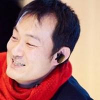 hontoが全国133店のリアル書店と連携し、オンライン読書会を開催! IT評論家・尾原和啓さんがゲスト