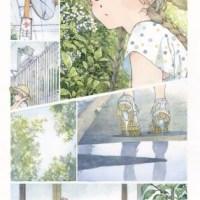 """堀口悠紀子さん""""白身魚""""名義『真昼の月』刊行記念!イラスト展を名古屋で開催"""