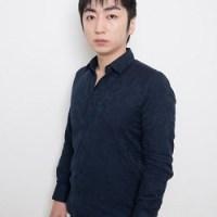 芥川賞作家・羽田圭介さん初の虫さされ小説「#虫さされ文学」公開 Twitter投稿で誰でも参加可能な「#虫さされSNS文学賞」も開催