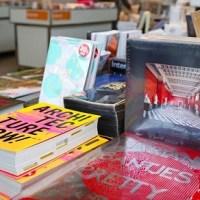 代官山 蔦屋書店が洋書セール「CLEARANCE WEEK 2020」開催! コンシェルジュが厳選した1,000冊以上の洋書をスペシャルプライスで