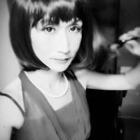 女装小説家・仙田学さん初のエッセイ『ときどき女装するシングルパパが娘ふたりを育てながら考える家族、愛、性のことなど』刊行