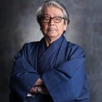 筒井康隆さんが最愛の息子を喪った体験をもとに描いた掌篇小説「川のほとり」を『新潮』2月号で発表