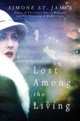 lost-among-the-living