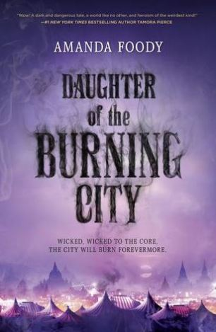 daughter-of-the-burning-city