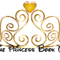 The New Disney Princess Book Tag - Collab with Zuky from Book Bum