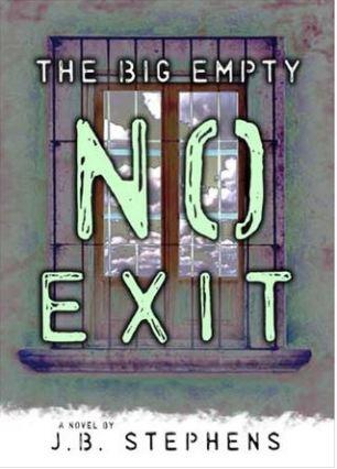 no exist
