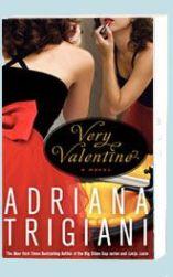 very-valentine