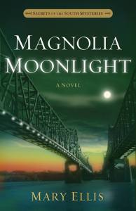 book-cover-magnolia-moonlight
