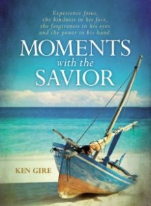 book-cover-moments-with-the-savior