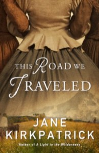 book-cover-the-road-we-traveled