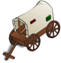 covered-wagon-free-usage-copy