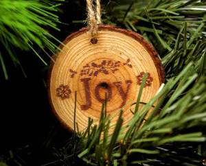 christmas-ornament-joy-closeup-free-use-copy