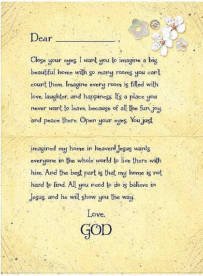 """Easter Love Letters from God Bible Stories"""" by Glenys"""