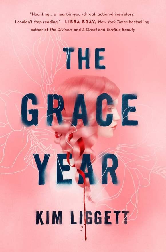 Grace-Year-by-Kim-Liggett