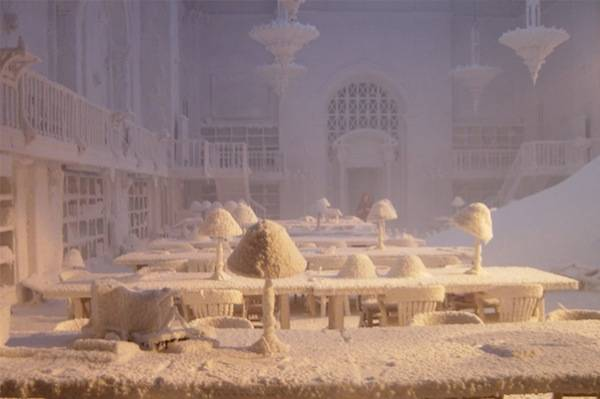 day after tomorrow library