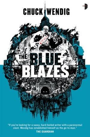 TheBlueBlazes-7001