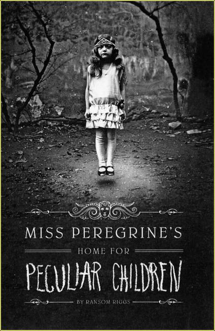 https://i1.wp.com/bookriotcom.c.presscdn.com/wp-content/uploads/2013/12/Miss-Peregrines-Home-for-Pecular-Children-by-Ransom-Riggs.jpg