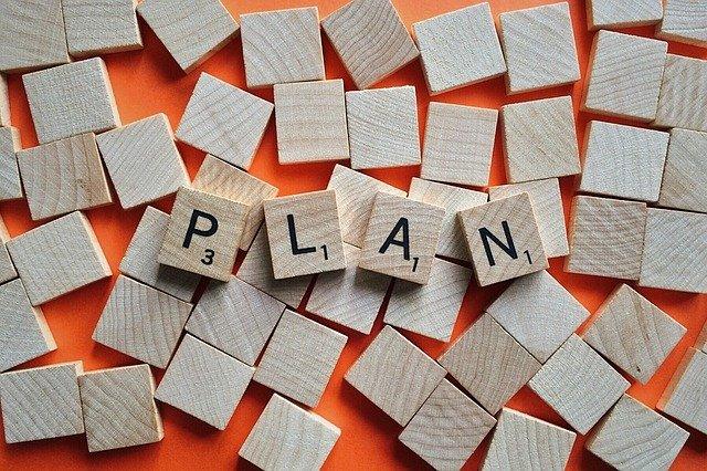 plan Josh Kaufman future