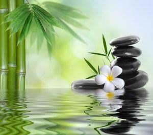 Zen and the art of minimalism
