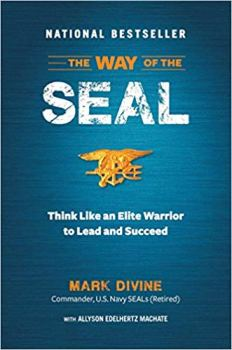 The Way of the SEAL