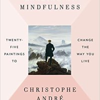 Christophe André | All about the author who heals and meditates