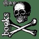 aebooks