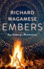 Embers by Richard Wagamese