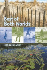 Best of Both Worlds-Front Cover