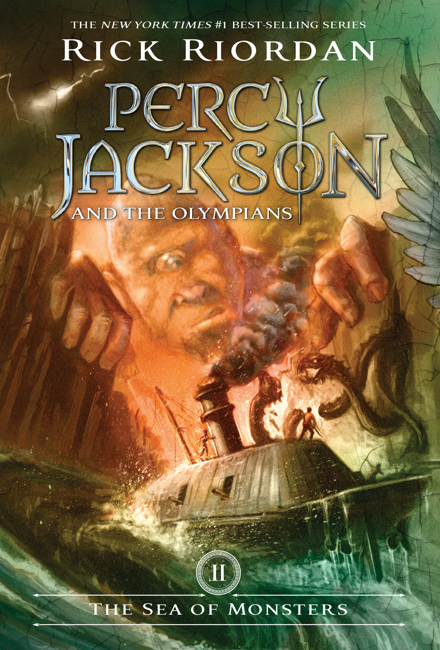 Percy Jackson and the Olympians 4a7c100ff8c2d