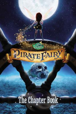 Disney Fairies: The Pirate Fairy