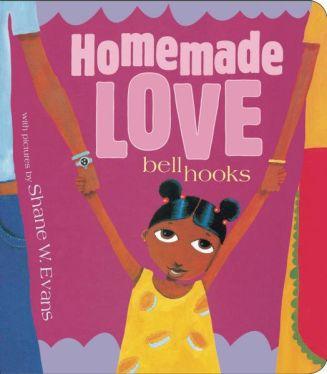 Disney Books For Children Ages 0 2 Disney Publishing Worldwide