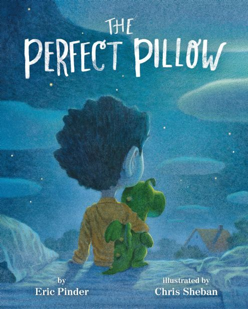 Book Cover Forros You Tube : The perfect pillow disney books publishing