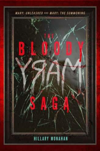 Bloody Mary Saga