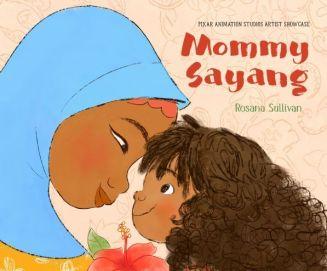 Disney Books for Children Ages 3-5 | Disney Publishing Worldwide