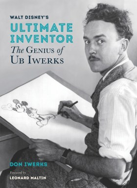 Walt Disney's Ultimate Inventor