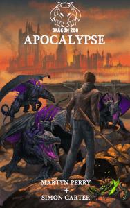 Dragon-Zoo-Apocalypse-Book-Cover