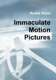Immaculate Motion Pictures cover