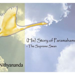 his-Story-of-Paramahamsa-c1