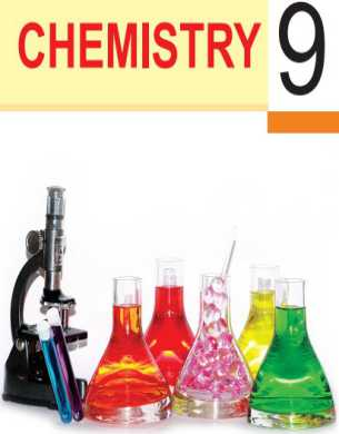 9th-Chemistry-book-cover-page