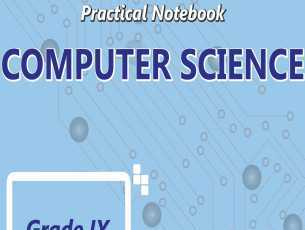 9th-Computer-Practical-Book-fi