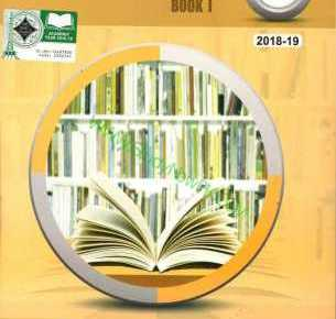 English-Book-1-FSc-Part-1-fi
