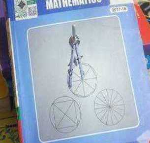 Download FSc Part 2 Mathematics Book Pdf fi