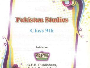 9th-Pakistan-Studies-textbook-English-medium - fi